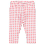 Name it NBFHIPPA LEGGING 13165725 flamingo pink