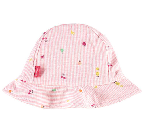Noppies 94361 sachet pink