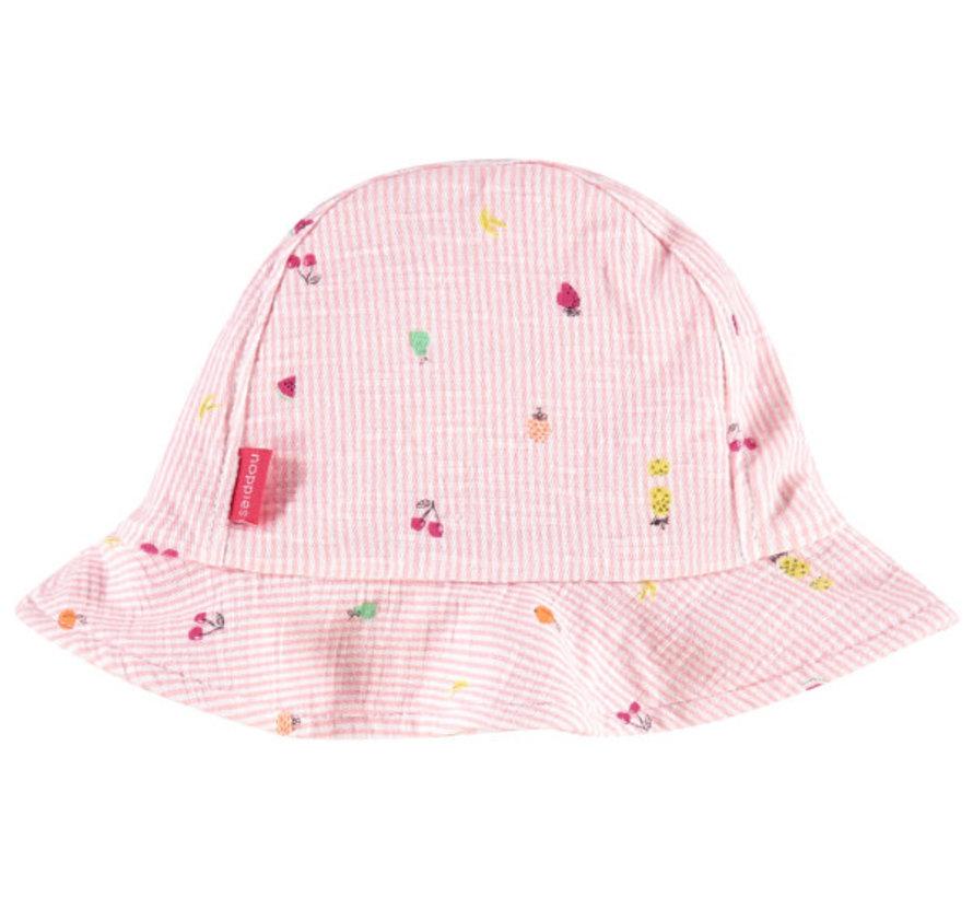 94361 sachet pink