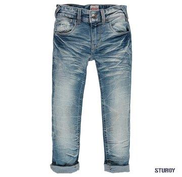 Sturdy 72200042 Sturdy jeans denim