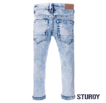 Sturdy 72200118 Sturdy jeans l. blue denim