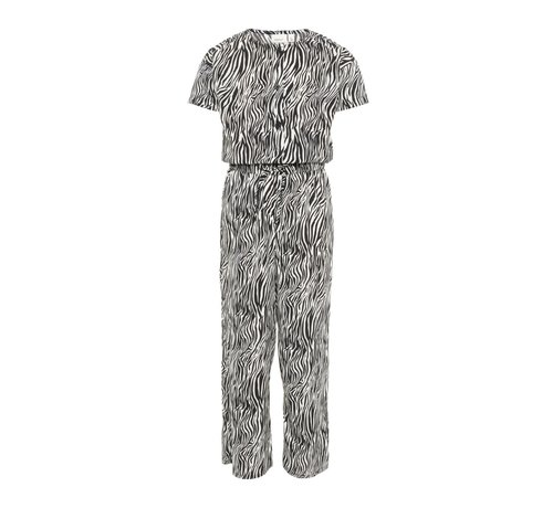 Name it 13171098 NKFDEBRANA SS 7/8 WIDE SUIT