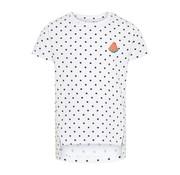 Name it SALE 13164434 Nkfvia top bright white/dots