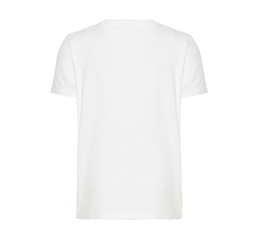 13168484 Nmmharridan top bright white