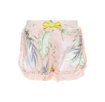 Name it SALE 13165545 Nmfjade shorts strawberry cream