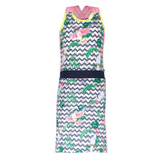 B.NOSY 5891 976 dress with elastic on top part SALE