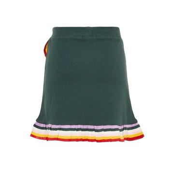 Name it 13166976 Nkflarissa skirt green gables