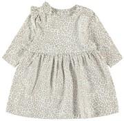 Name it 13167152 Nbflala dress snow white