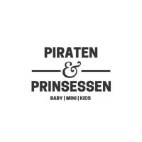 Piraten en Prinsessen