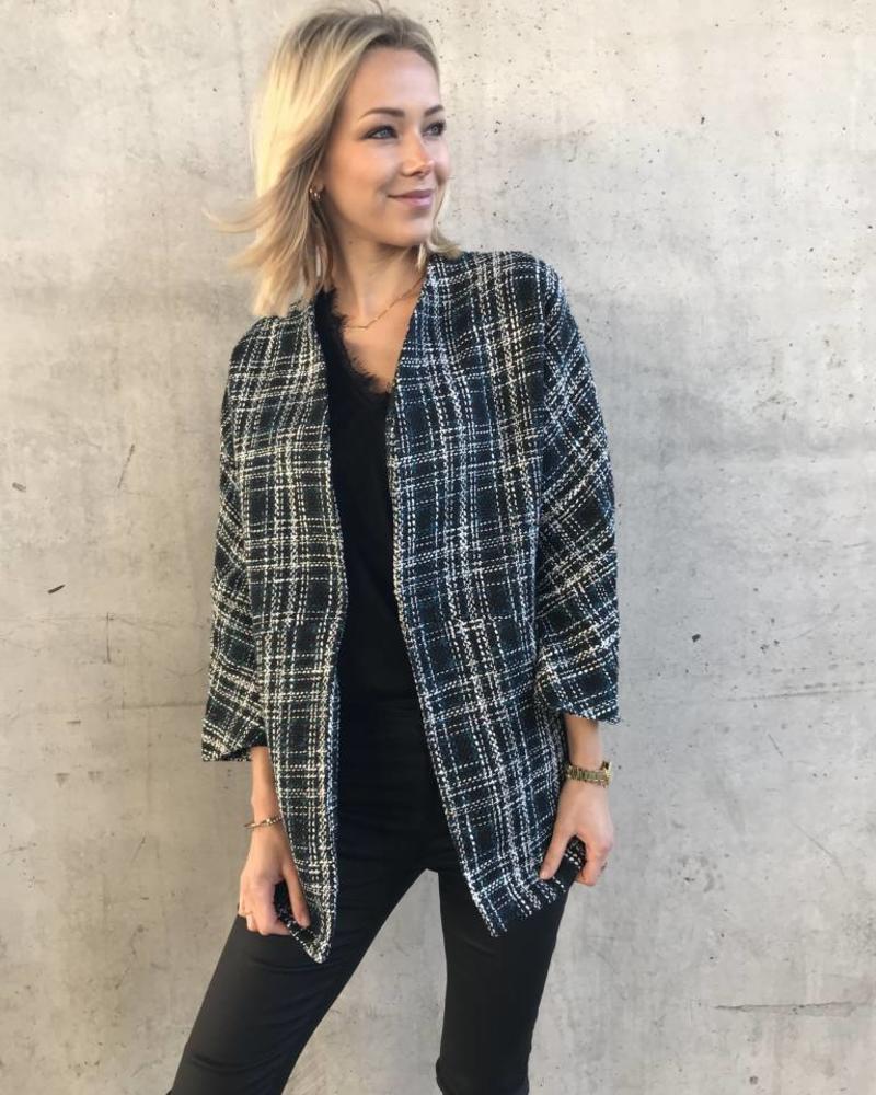Eloise Jacket
