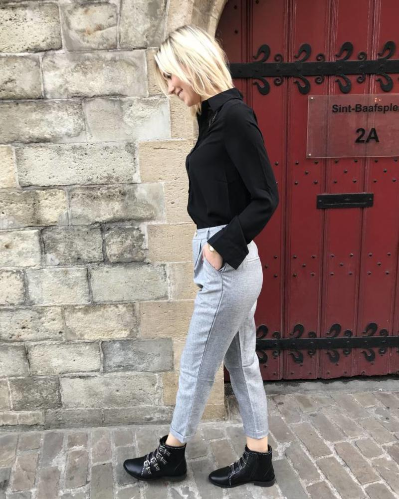 Casual Chic Pants