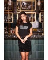 Fabiola skirt
