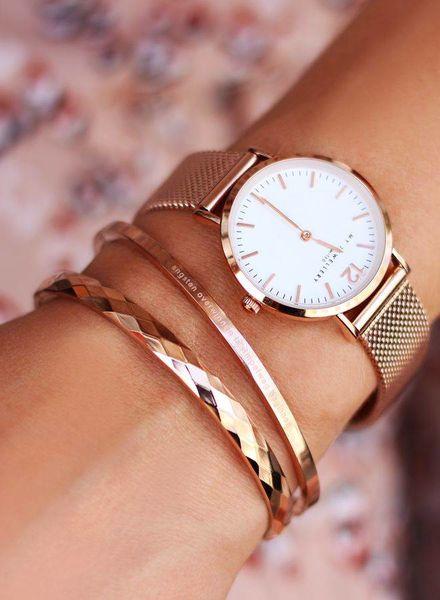 Rosé Watch