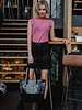 Makayla Skirt