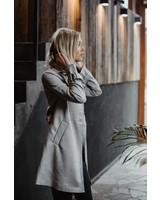 Shade of Grey Jacket