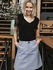 Nyna Skirt