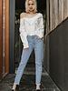 Louisa Jeans