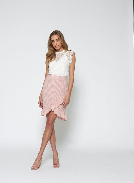 Cera Skirt