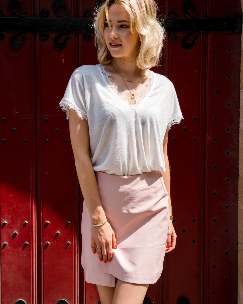 Sherry Skirt