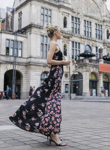 Maxi Flowers
