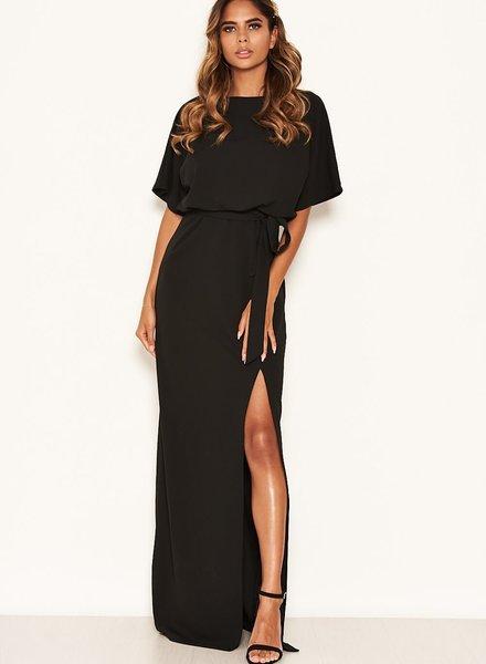 Classy Chic Maxi Dress