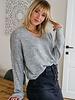 Pauline Sweater Grey