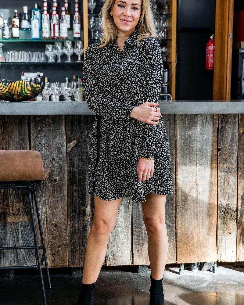 Andrina Dress