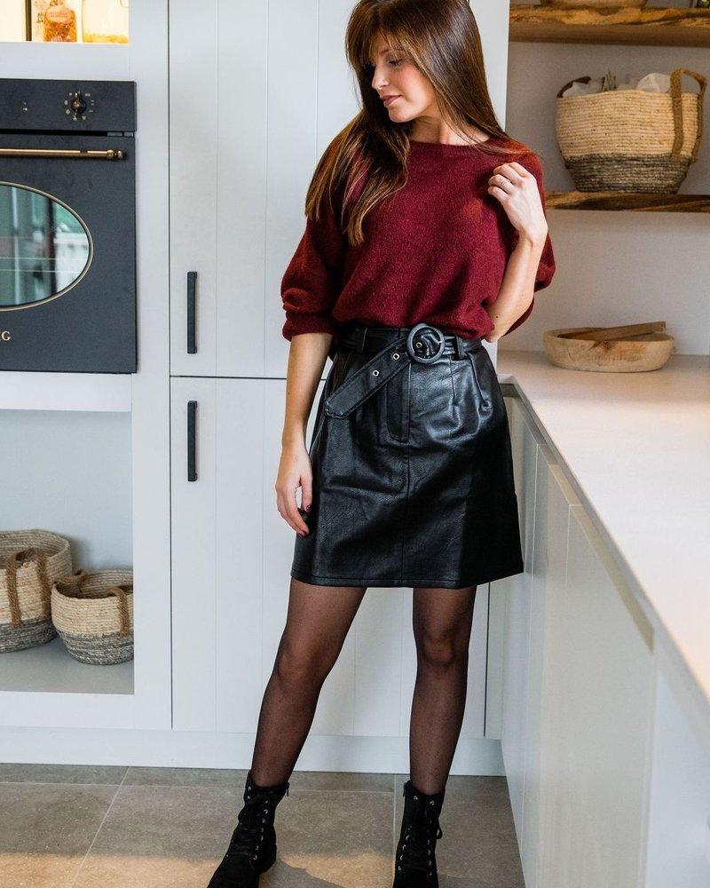 Salomé Skirt