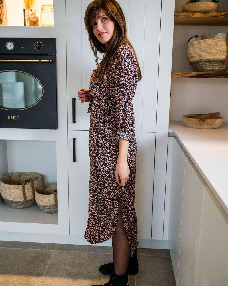 Elie Dress