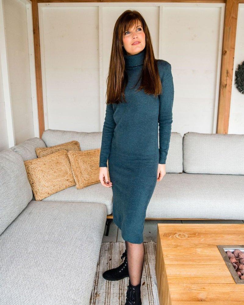 Joana Dress