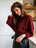 Lina Sweater Grey
