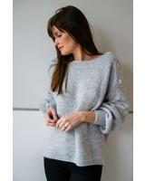 Eleonore Sweater