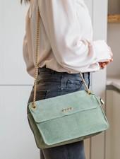 Mint Bag