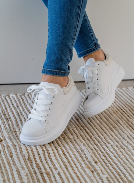 Anna Sneakers