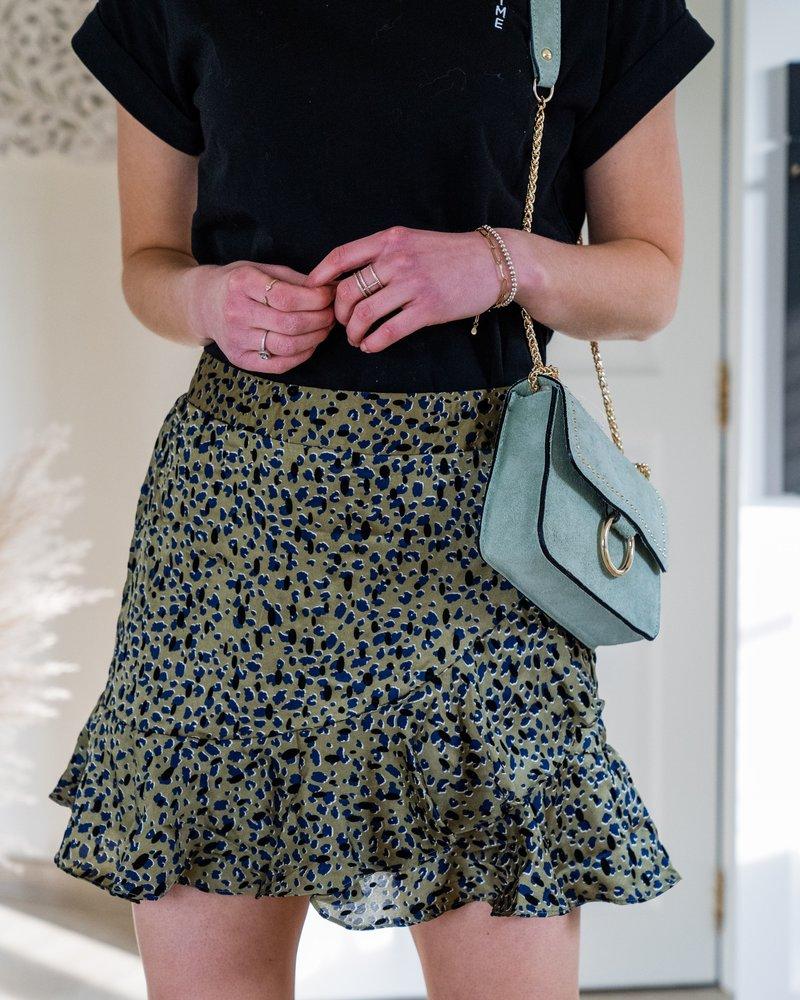 Anna Bag Mint