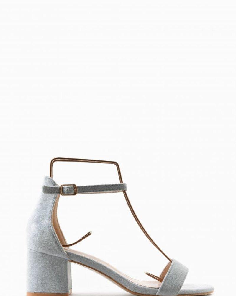 Felicia Sandals Ciel