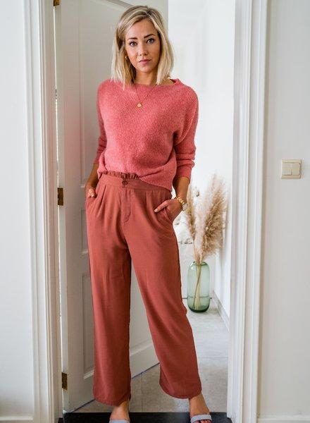 Aya Pants Roze