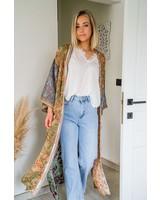 Kimono Lang 3