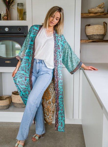 Kimono Lang 4