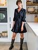 Ellie Dress Black