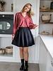Yentl - Skirt