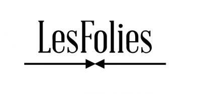 Les Folies