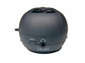 Xmini xmini-happy-speaker