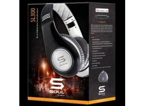 SOUL by Ludacris sl300-wb-hoofdtelefoon