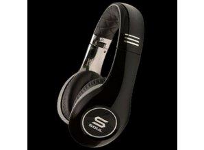 SOUL by Ludacris sl150-cb-hoofdtelefoon