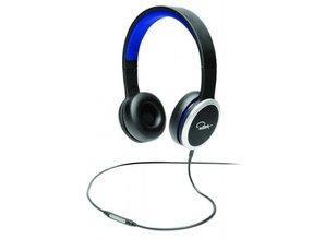 Chambers by RZA rza-street-black-blue-hoofdtelefoon