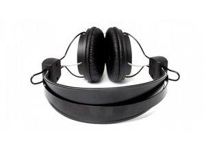 WeSC artist-bongo-rush-hour-delta-hoofdtelefoon