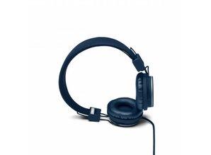 Urbanears plattan-plus-indigo-koptelefoon