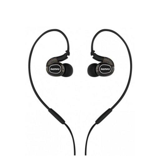 Audio-Zubehör