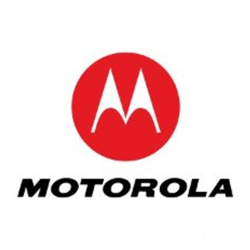 Motorola Fälle